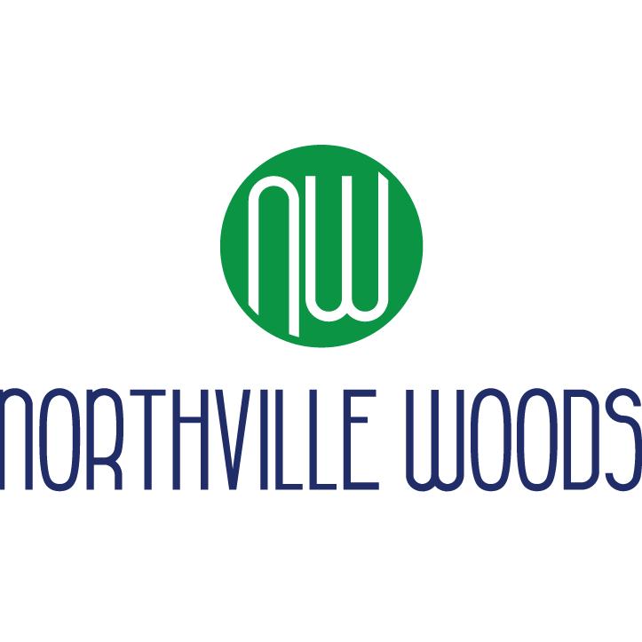 Northville Woods