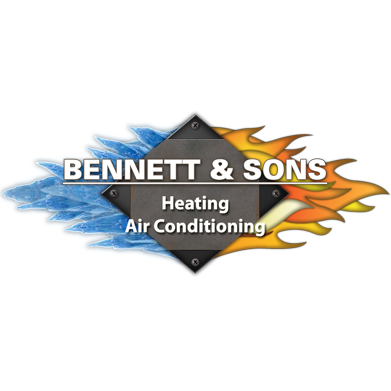 Bennett & Sons Heating Air Conditioning