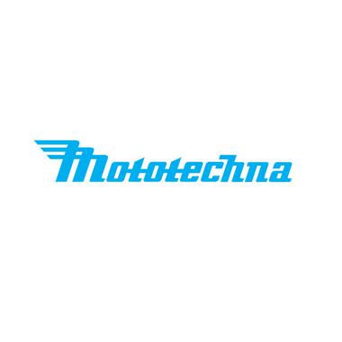Mototechna České Budějovice