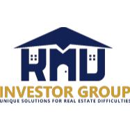 KMU Investor Group