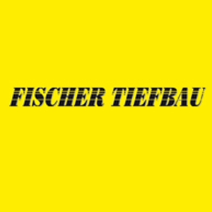 Silvio Fischer Tiefbau