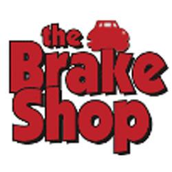The Brake Shop