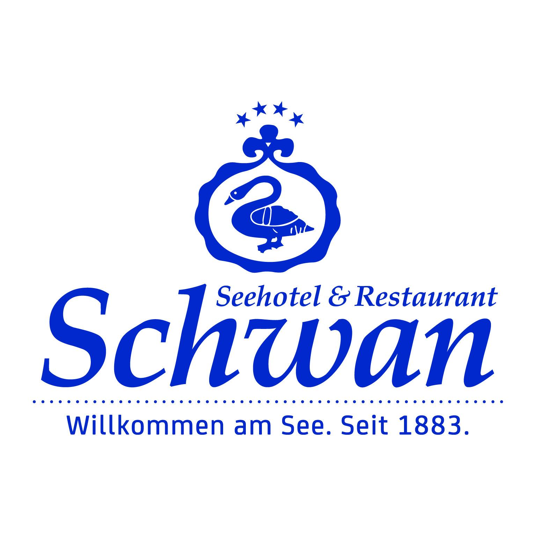 Seehotel Schwan - Josef Nöstlinger KG