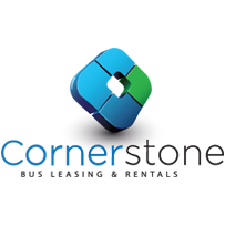 Cornerstone Bus Leasing