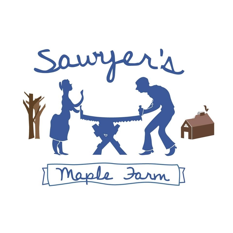 Sawyer's Maple Farm