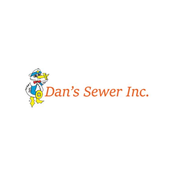 Dan's Sewer Inc
