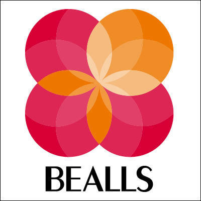 Bealls - Snyder, TX - Department Stores
