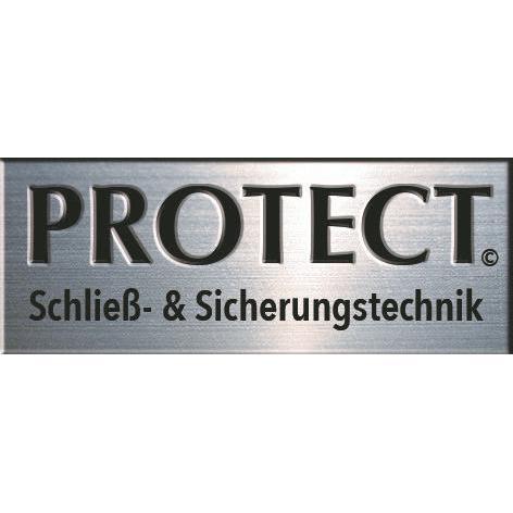 Bild zu STEINHART H.J. - Consulting - Produkt & Service in Rednitzhembach