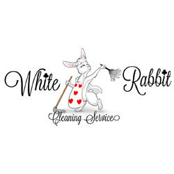 White Rabbit Cleaning