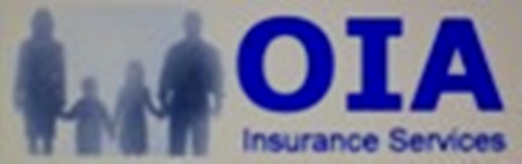 Oia Insurance Services