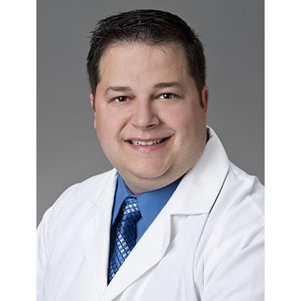 Jason W Kennard, MD