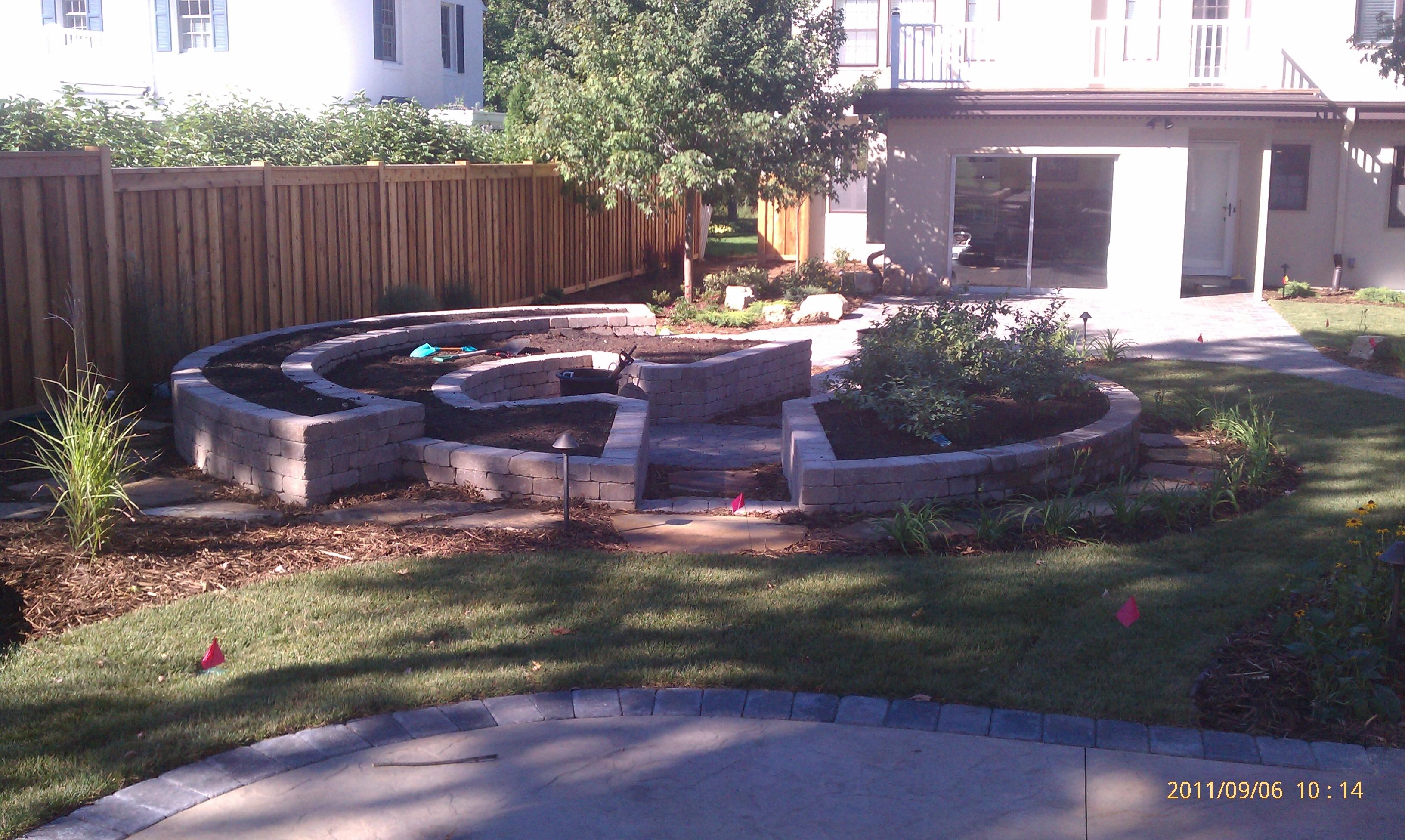 Landscaping Boulders Houston : Huis muur landscape boulders for sale in houston