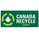 Canada Recycle Corp