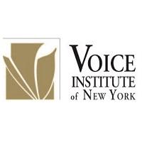 Voice Institute of New York