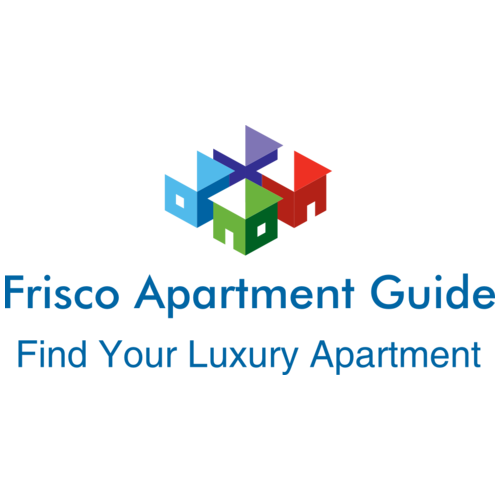 Frisco Apartment Guide