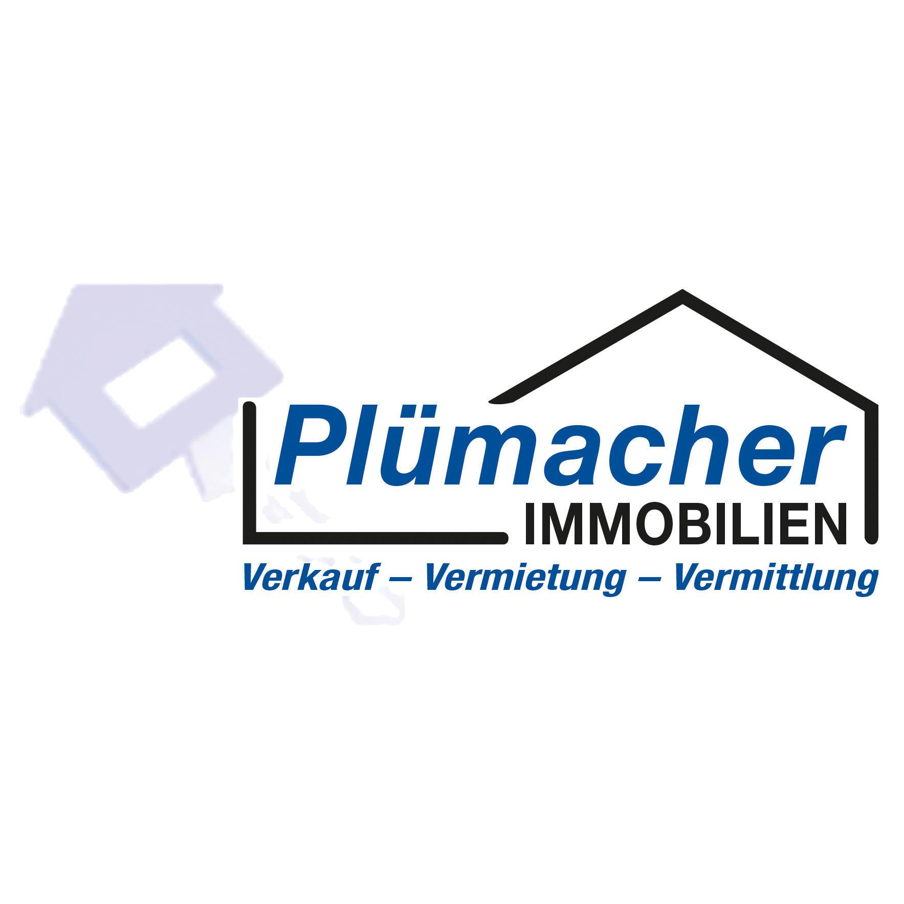 Bild zu Immobilien Dirk Plümacher in Willich