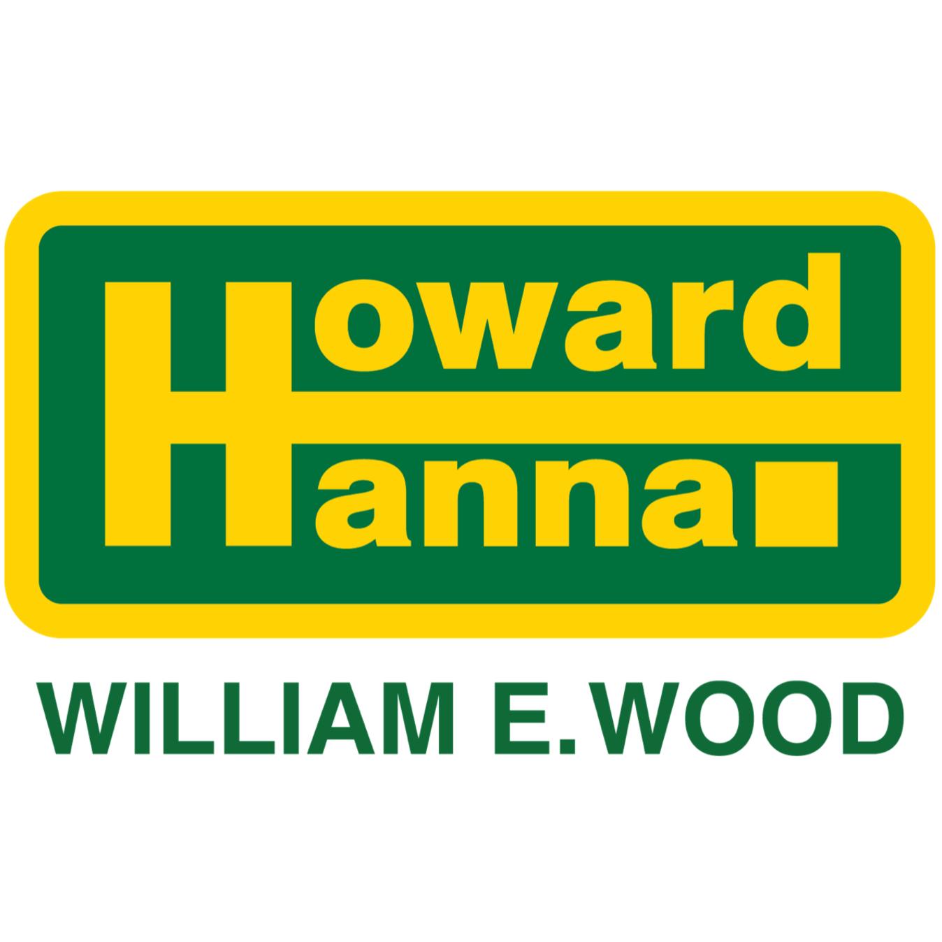 Mike Narlis - Howard Hanna - William E. Wood Realtors