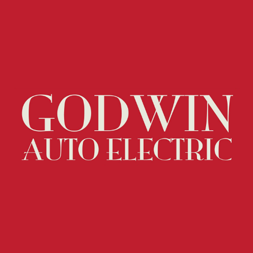 Godwin Auto Electric Co