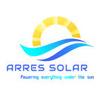Arres Solar