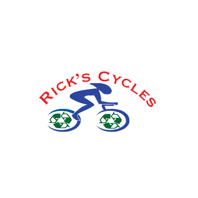 Rick's Cycles - Witney, Oxfordshire  - 01993 700005 | ShowMeLocal.com