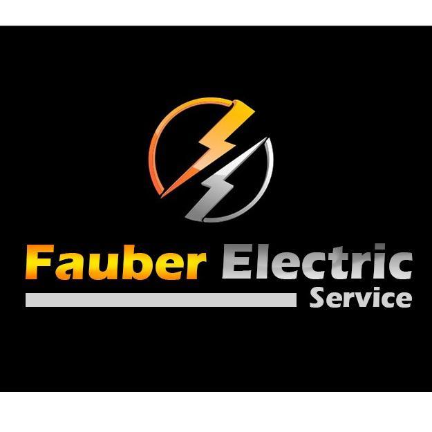 Fauber Electric Service - Greencastle, IN 46135 - (317)771-6300 | ShowMeLocal.com