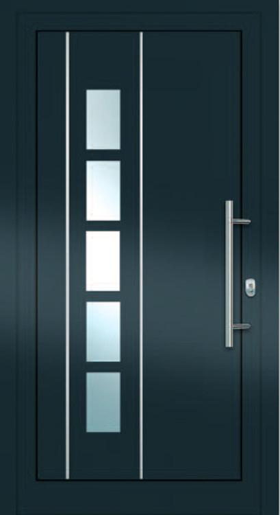 schreinerei raber baustoffe in moers gutenbergstra e 30. Black Bedroom Furniture Sets. Home Design Ideas