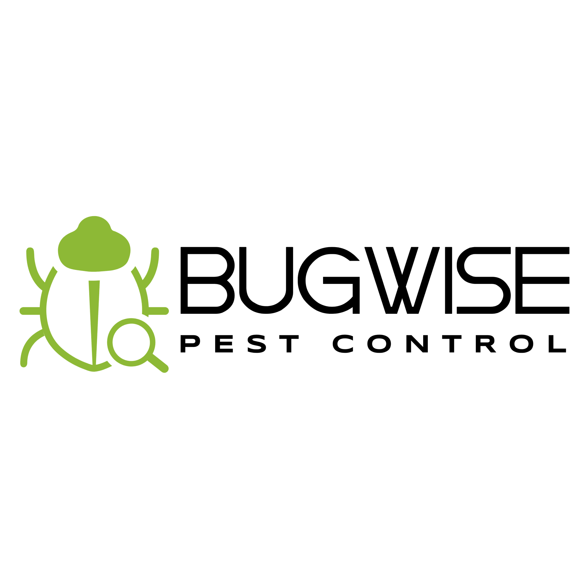 Bugwise Pest Control - Romford, London RM7 0XQ - 020 8914 7919 | ShowMeLocal.com