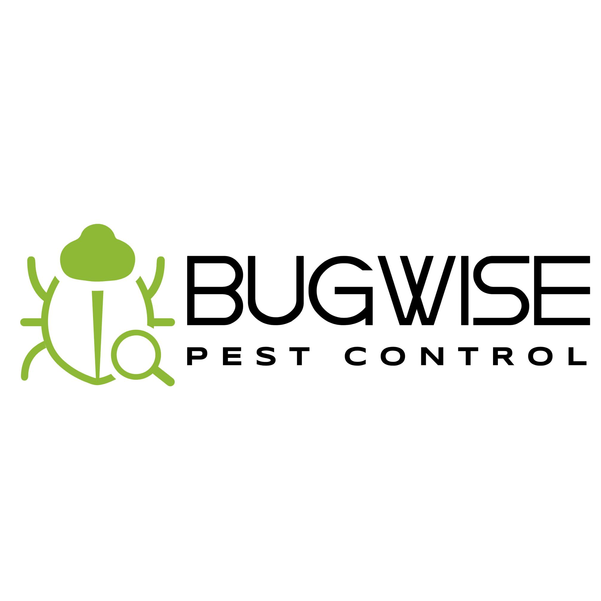 Bugwise Pest Control