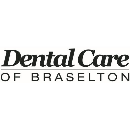 Dental Care of Braselton