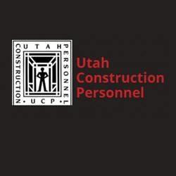 Utah Construction Personnel - Salt Lake City, UT 84101 - (801)328-2666 | ShowMeLocal.com