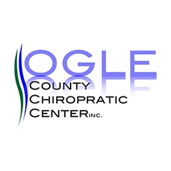 Ogle County Chiropractic Center