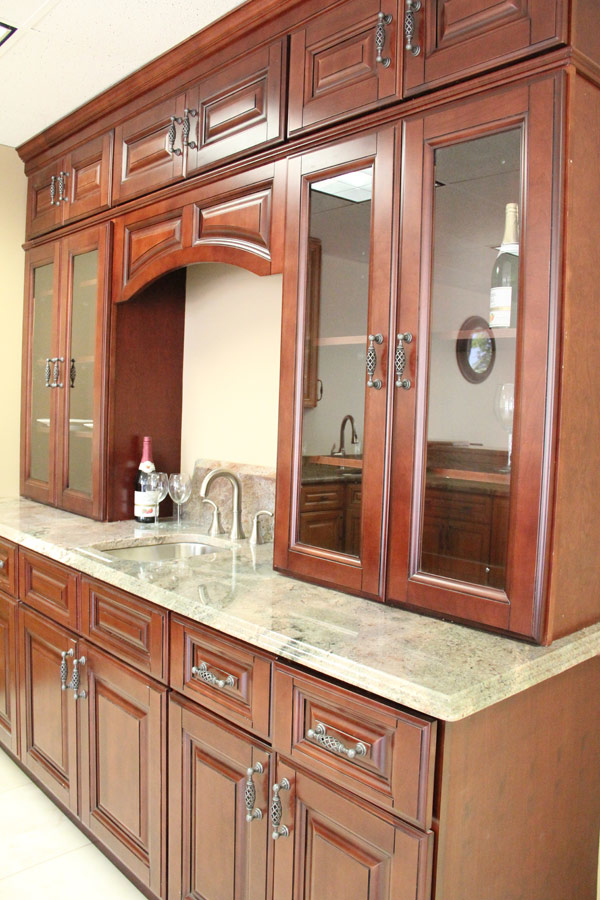 Gbc kitchen and bathroom remodeling rockville coupons near for Bath remodeling near me