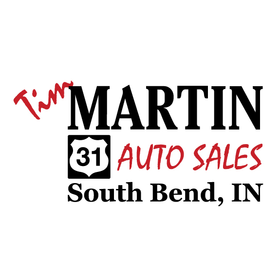Tim Martin Us31 Auto Sales In South Bend In 46614