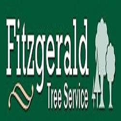 Fitzgerald Tree & Landscape
