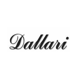 Dallari