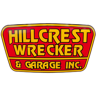 Hillcrest Wrecker & Garage Inc - Lawrence, KS - Auto Towing & Wrecking