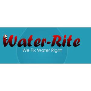 Water-Rite - Oil City, PA - Plumbers & Sewer Repair