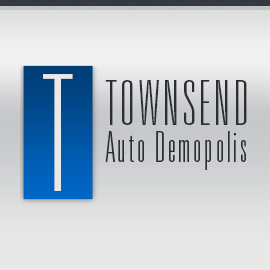 Townsend Automotive Demopolis
