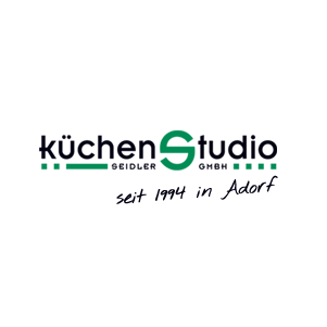 Bild zu Küchen-Studio Seidler GmbH in Oelsnitz im Vogtland