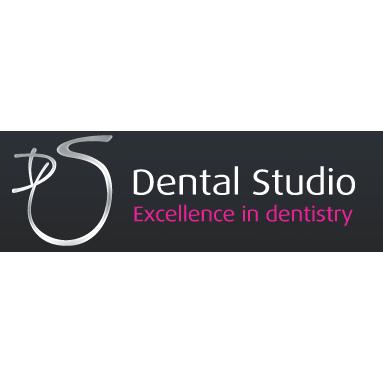Dental Studio - Waterlooville, Hampshire PO7 7TU - 02392 254234   ShowMeLocal.com