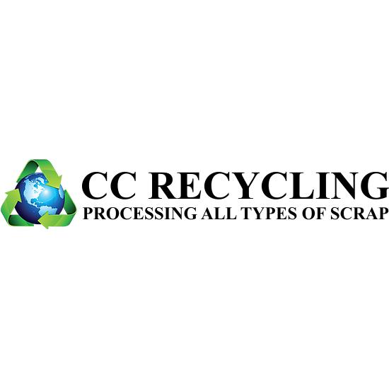 CC Recycling - Cedar Rapids, WI 52404 - (319)365-4248 | ShowMeLocal.com