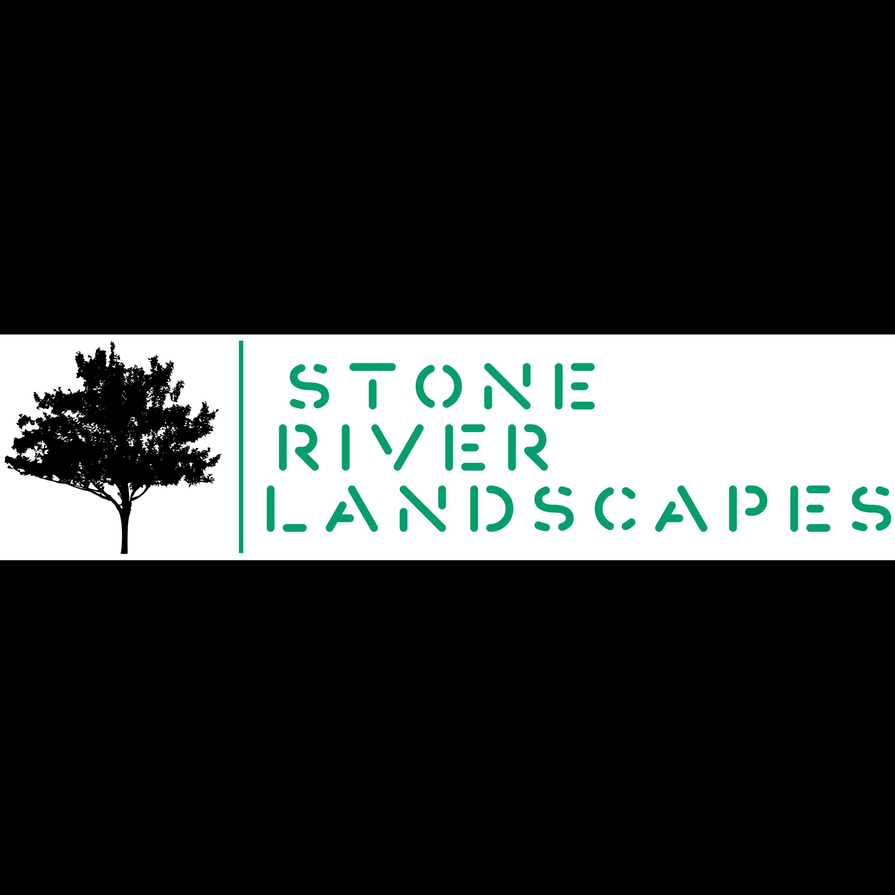 Stone River Landscapes