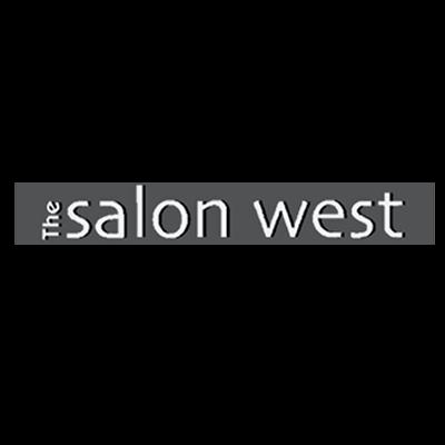 The Salon West