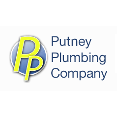 Original Putney Plumbers