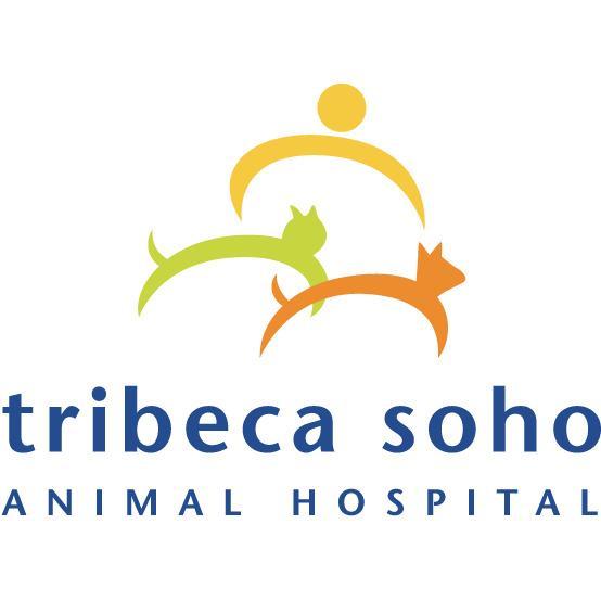 Tribeca Soho Animal Hospital