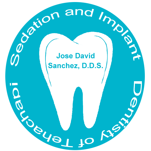 Sedation and Implant Dentistry of Tehachapi