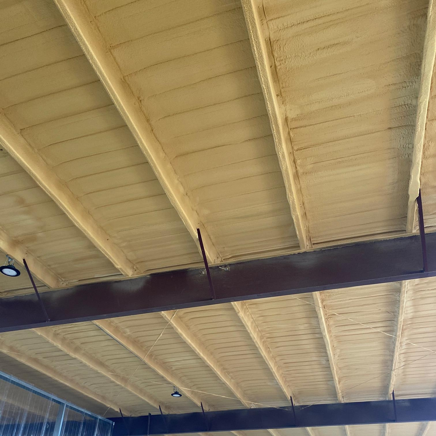 AK Roofing & Construction