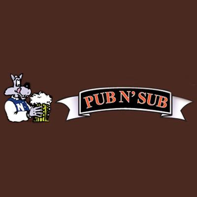 Pub N' Sub - Reno, NV - Restaurants