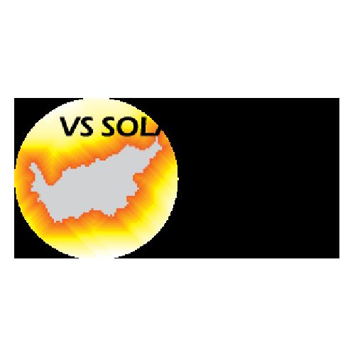 VS Solarstrom AG
