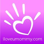 ILoveUMommy.com
